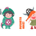 calcomanias-gobierno-vasco-miedo-niños-niñas