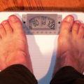 pies-bascula-peso