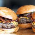 carne-alimentos-nutricion-consumo