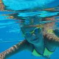 infancia-ninos-natacion-ahogamientos