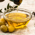 UPV-EHU-dieta-mediterranea-aceite-oliva