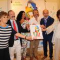 premio-Alkorta-sonrisa-Jaime-Gil