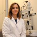 fatiga-visual-digital-oftalmóloga