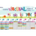 calendario-vacunal-meningitis