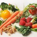 comedores-escolares-saludables