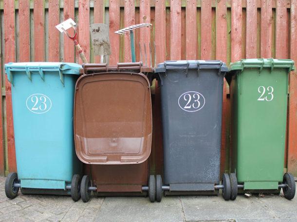 reciclaje-basura-vascos