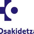 osakidetza-logo