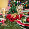 mesa-navidades-excesos