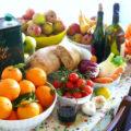dieta-mediterrena-cesta-cercania