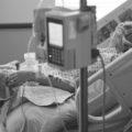 población-requerira-cuidados-paliativos