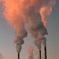contaminacion-afecta-salud-cerebral-sociedad-espanola-neurologia