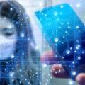 digital-coronavirus-app