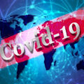 coronavirus-proyecto