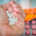 farmaceuticos-evitar-acopio-medicamentos