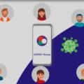 gobierno-vasco-app-coronavirus