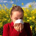 vacunas-pueden-curar-alergia-ninos