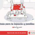 guia-familias-cruz-roja