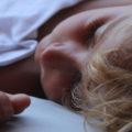 infancia-dormir-cama