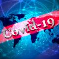 custionario-covid-19-trends