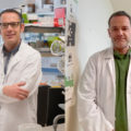 estrategia-OMS-medicamentos-medio-ambiente