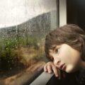 iño-triste-cerebro-depresion