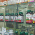 farmaceuticos-covid