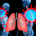 requisitos-minimos-respiradoes-covid-19
