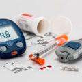 Estudio-biocruces-mejora-diagnostico-diabetes