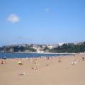 playa-ereaga
