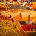 SENC-alimentos-proximidad-mercados