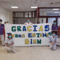 Trabajadoras-residencia-kirikiño
