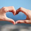 corazon-daño-miocardico