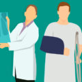 neurorrehabilitacion-clave-recuperacion-UCI
