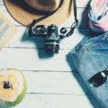 Claves-salud-verano-covid