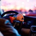 recomendaciones-conducción-segura-covid