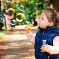Claves-niños-verano-covid