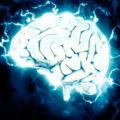Problemas-neurologicos-covid-españa