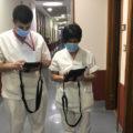 auxiliares-enfermeria-apuestan-digitalizacion