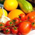 confinamiento-frutas-verduras-temporada