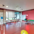 gimnasio-igurco-rehabilitacion-covid