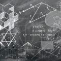 investigadores-matematicas-zaragoza-covid