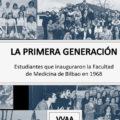 libro-primera-promocion-medicina