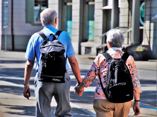 viaje-pareja-ruptura-problema