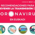 COVID-guía-prevención-osakidetza