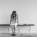 depresión-resistente