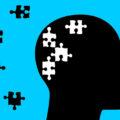 psiquiatría-congreso-vitoria