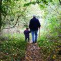 niños-terapia-gestalt-abuelos