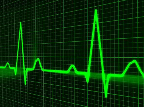 encías-corazón-enfermedad