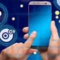 Tecnología-ciencia-inversión