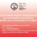 acmb-neurologicas-semana